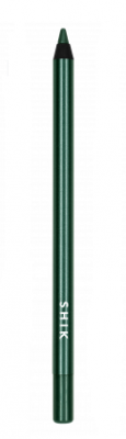 Стойкий карандаш для глаз SHIK Kajal liner 05 Morocco 1,2г: фото