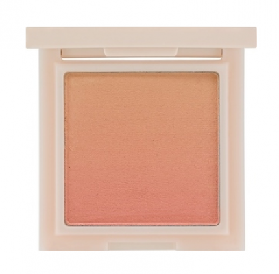 Румяна с эффектом омбре Holika Holika Ombre Blush 01 Sunset Coral To Rose 10 г