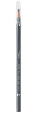 Карандаш для бровей CC Brow Wrap brow pencil 04 серый: фото