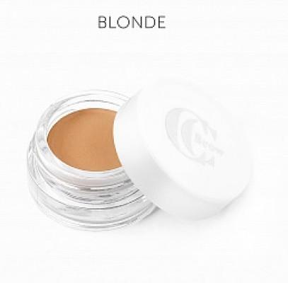 Помада для бровей CC Brow Brow pomade blonde: фото