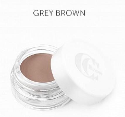Помада для бровей CC Brow Brow pomade grey brown: фото