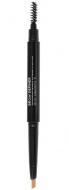 Механический карандаш для бровей со щеточкой CC Brow Brow Definer blonde: фото