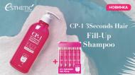 Шампунь + Филлер CP-1 3Seconds Hair Fill-Up: фото
