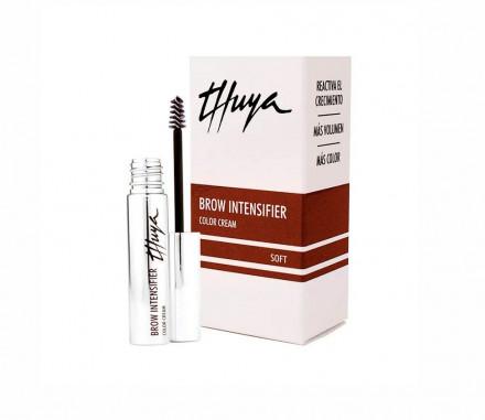 Крем-Интенсифаер для бровей Thuya Soft, 5 мл: фото