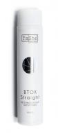 Состав для ботокса волос Tashe BTOX Straight 300мл: фото