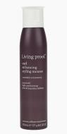 Мусс для усиления кудрей и локонов LIVING PROOF Curl Enhancing Styling Mousse 179 мл: фото