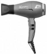 Фен PARLUX ALYON Air Ioinizer Tech 2250W графит матовый: фото