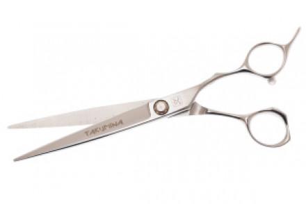 Ножницы для стрижки Katachi SUPREME Takumina 7,0: фото