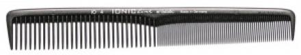 Расческа для стрижки HERCULES IONIC IO 4: фото
