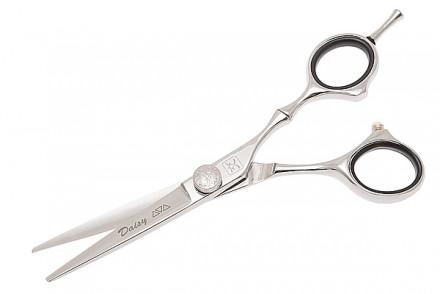 """Ножницы для стрижки Katachi Daisy 5.5"""": фото"""