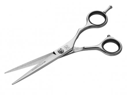 Ножницы для стрижки Katachi Basic CUT MS Ergo 6,0
