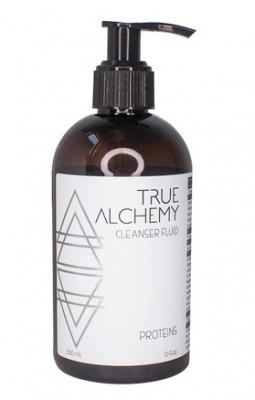 Флюид для умывания True Alchemy Proteins 300мл: фото