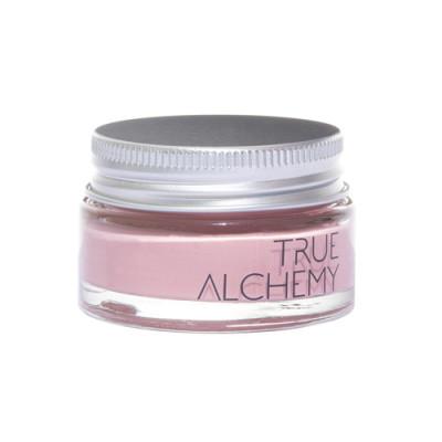 Суспензия кремовая True Alchemy Calamine 27% 12,5мл: фото