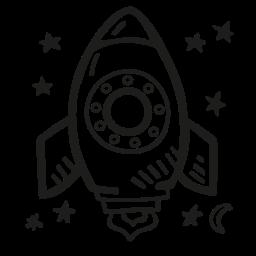 space-rocket-256